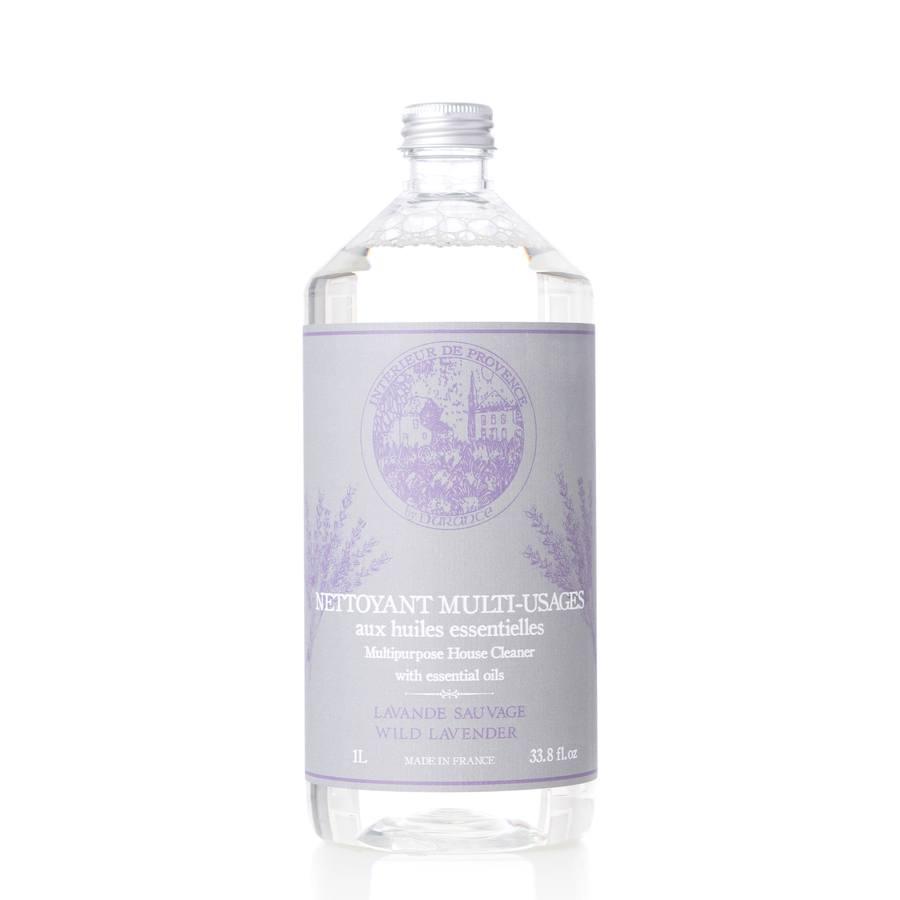 Durance Multipurpose House Cleaner Wild Lavender 1000ml
