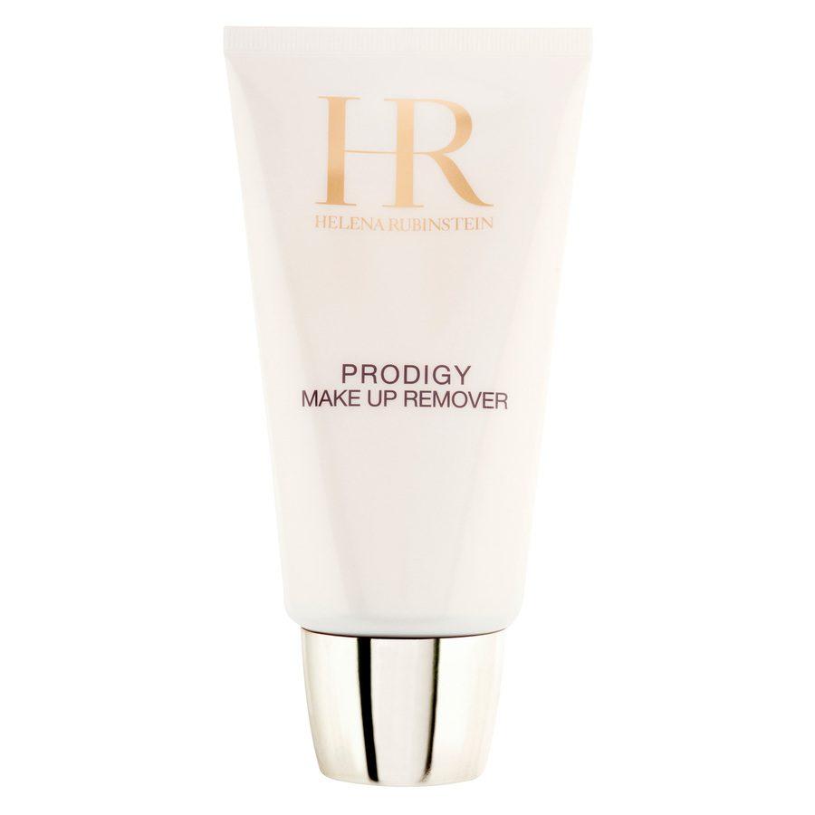 Helena Rubinstein Prodigy Makeup Remover 150ml