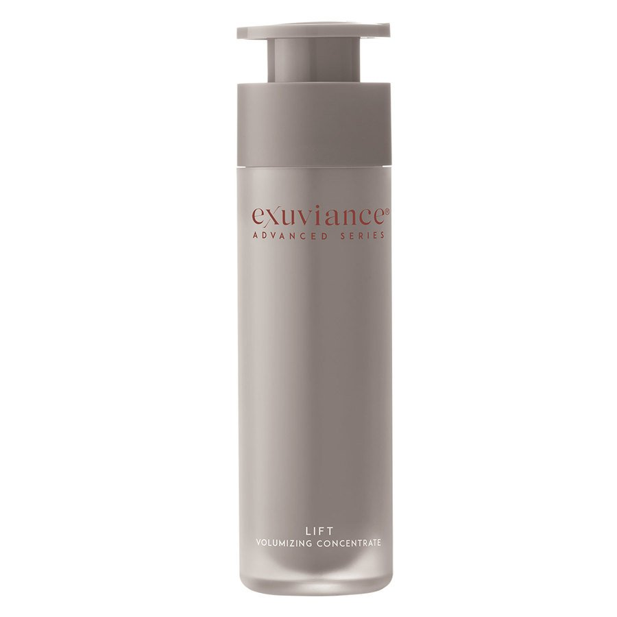 Exuviance Lift Volumizing Concentrate 50g