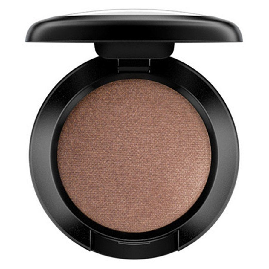 MAC Velvet Small Eye Shadow Mulch 1,3g