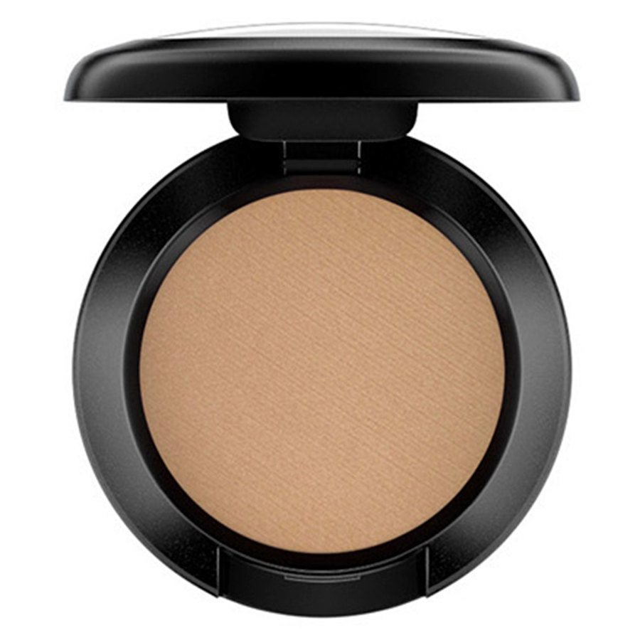 MAC Satin Small Eye Shadow Soba 1,3g