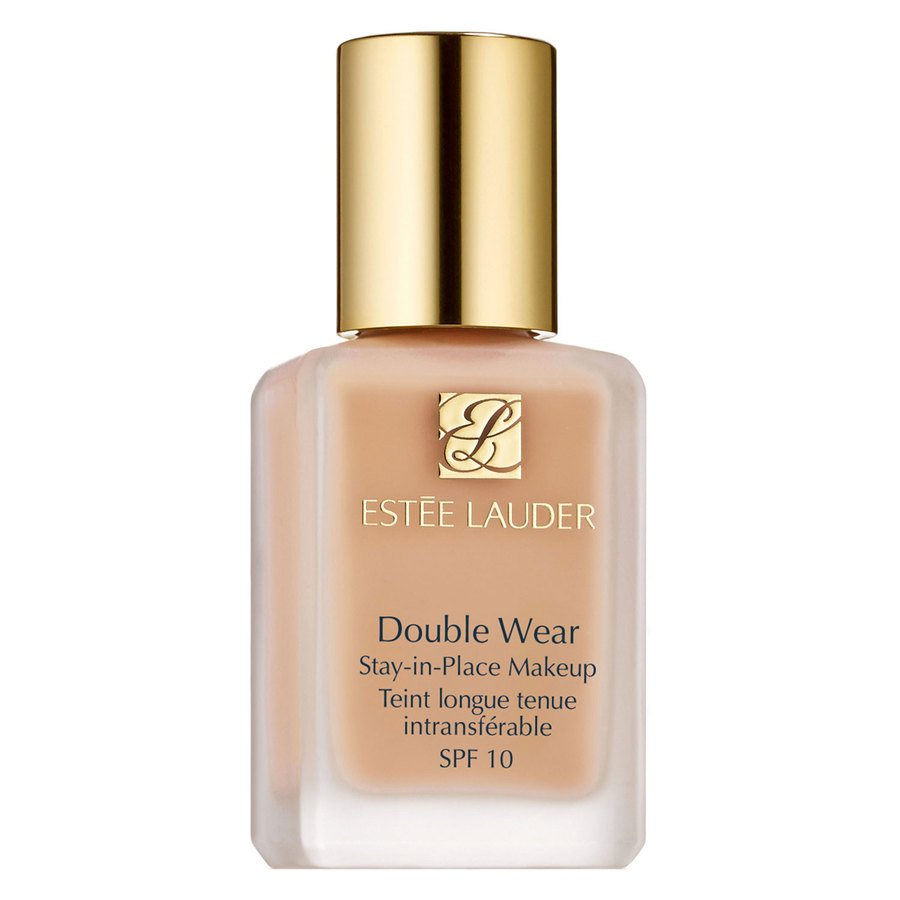 Estée Lauder Double Wear Stay-In-Place Makeup #1C1 Cool Bone 30ml