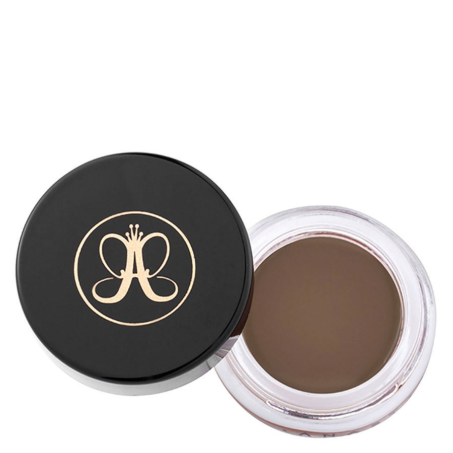 Anastasia Beverly Hills Dip Brow Pomade Soft Brown 4g