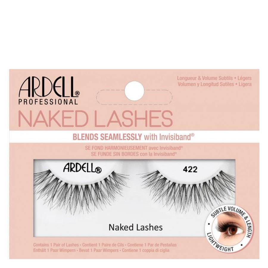 Ardell Naked Lash #422