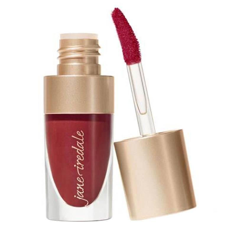 Jane Iredale Beyond Matte Lip Fixation Lip Stain Longing 2,6ml