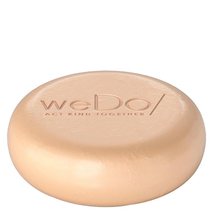 weDo/ Shampoo Bar 80g