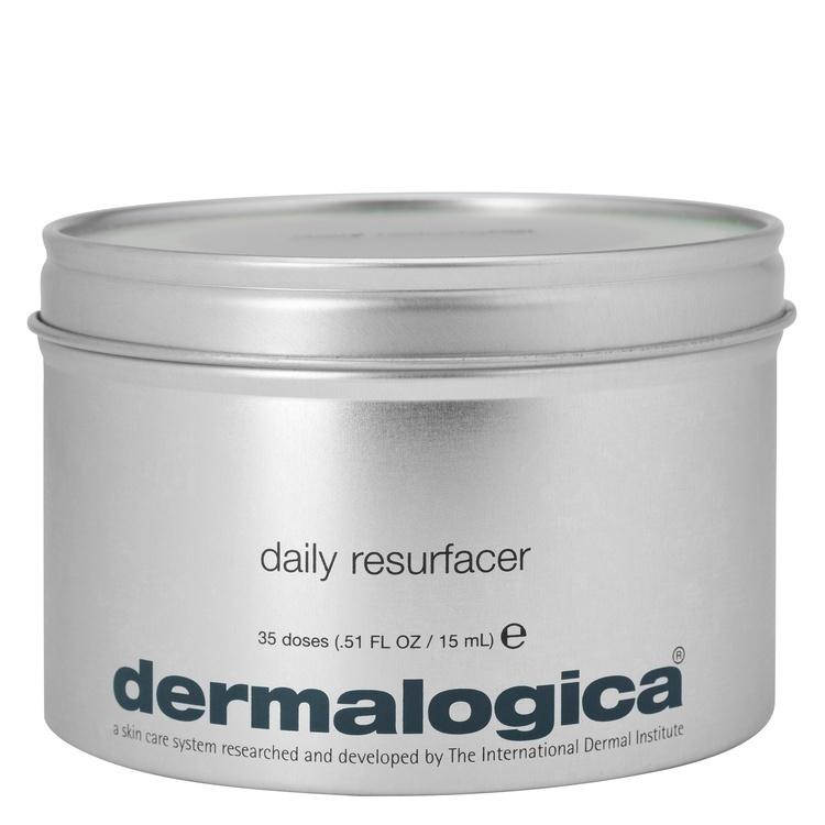 Dermalogica Daily Resurfacer 35Stk