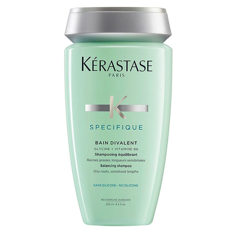 Kérastase Specifiqué Bain Divalent Shampoo 250ml