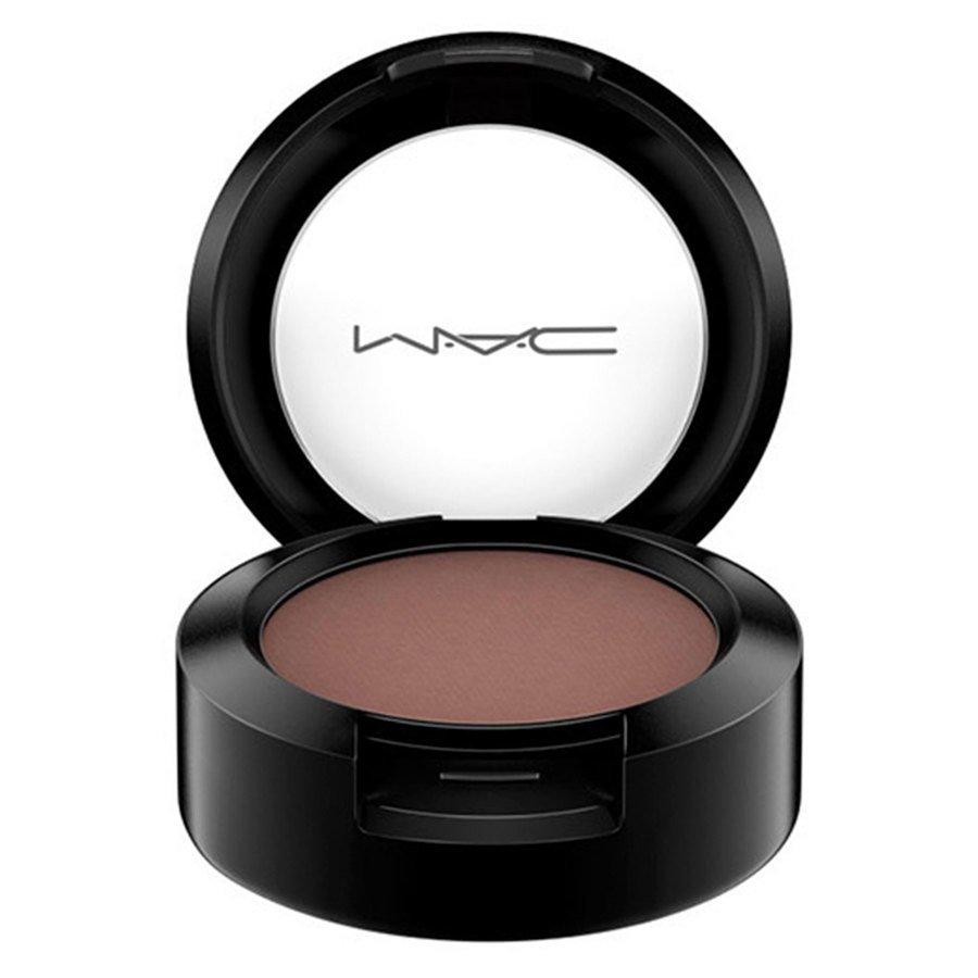 MAC Matte Small Eye Shadow Corduroy 1,35g
