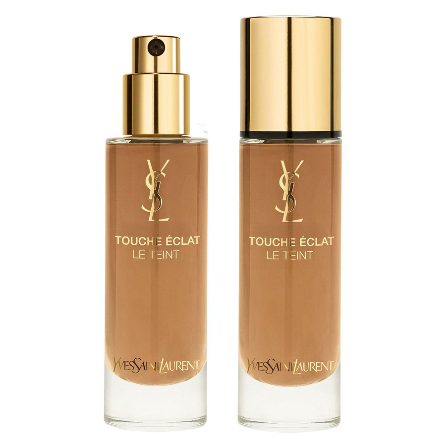 Yves Saint Laurent Te Le Teint Foundation #B65 Bronze 30ml