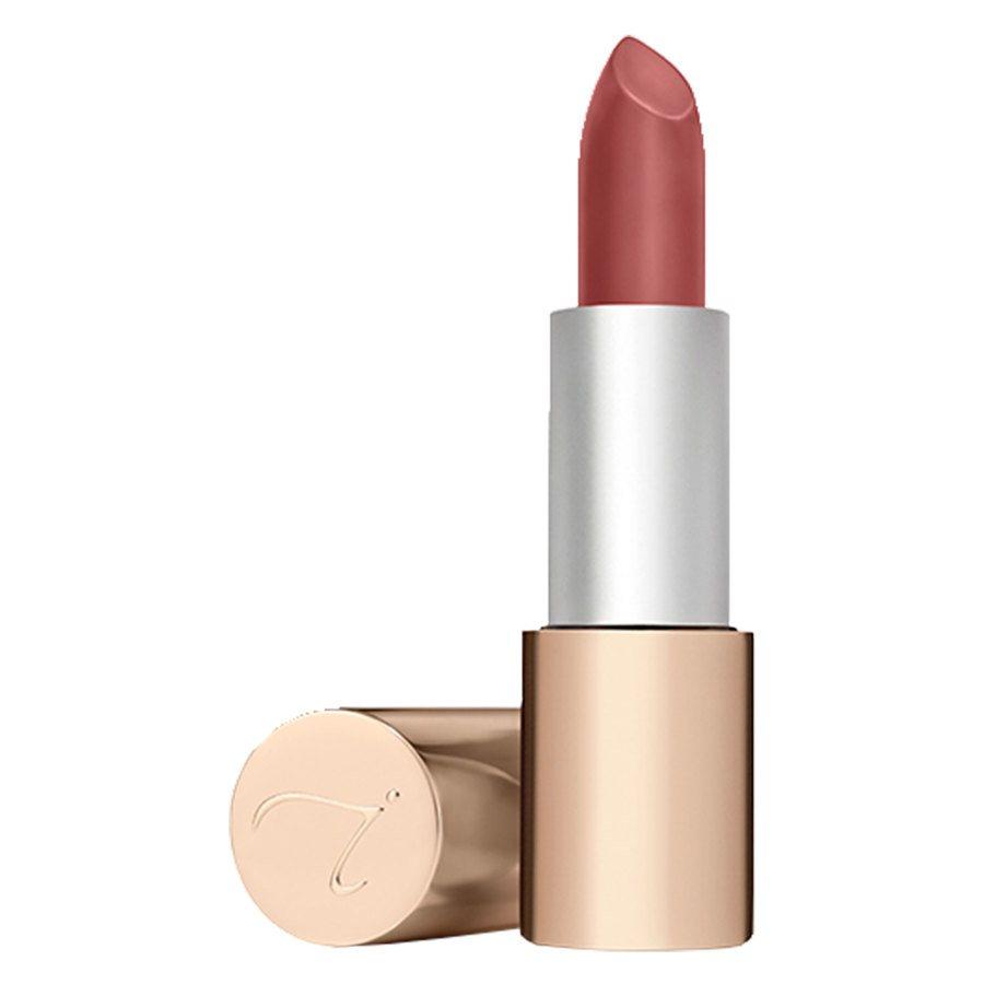 Jane Iredale Triple Luxe™ Long Lasting Naturally Moist Lipstick Gabby 3,4g