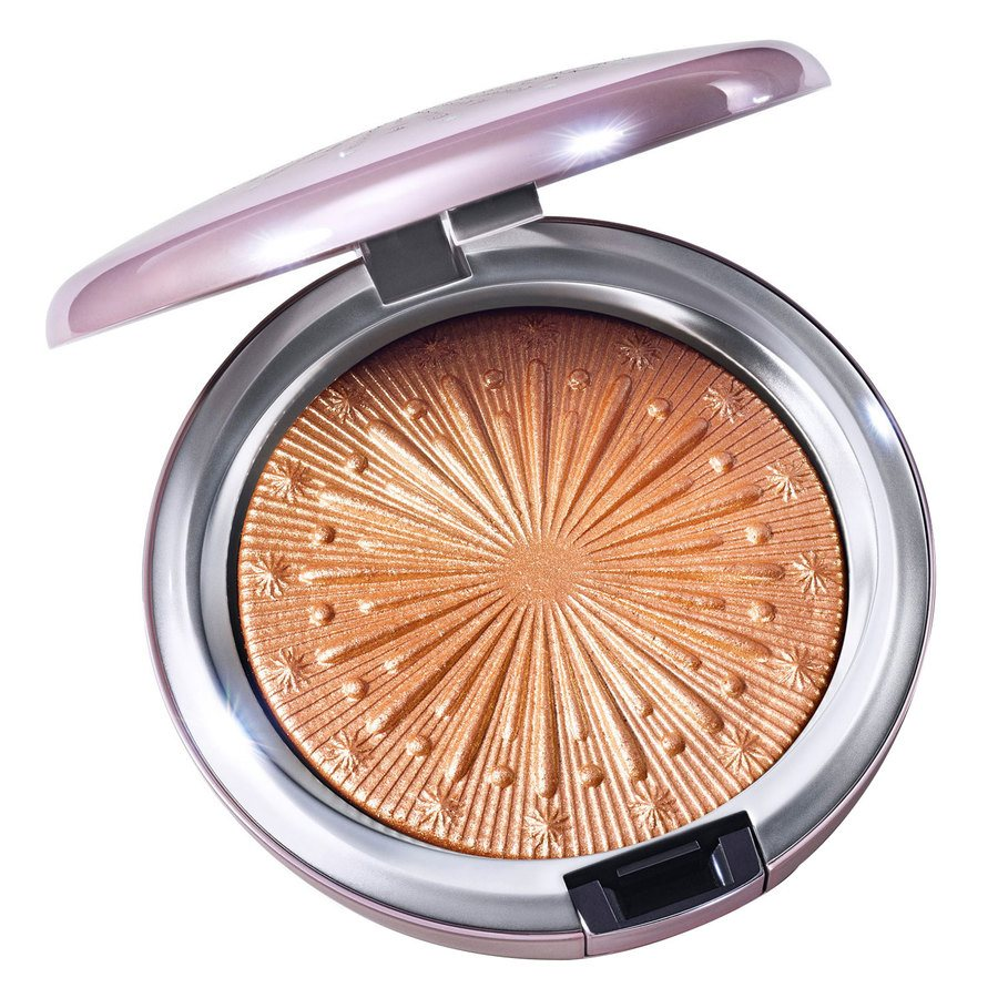 MAC Extra Dimension Skinfinish 55 Flare For The Dramatic 8g