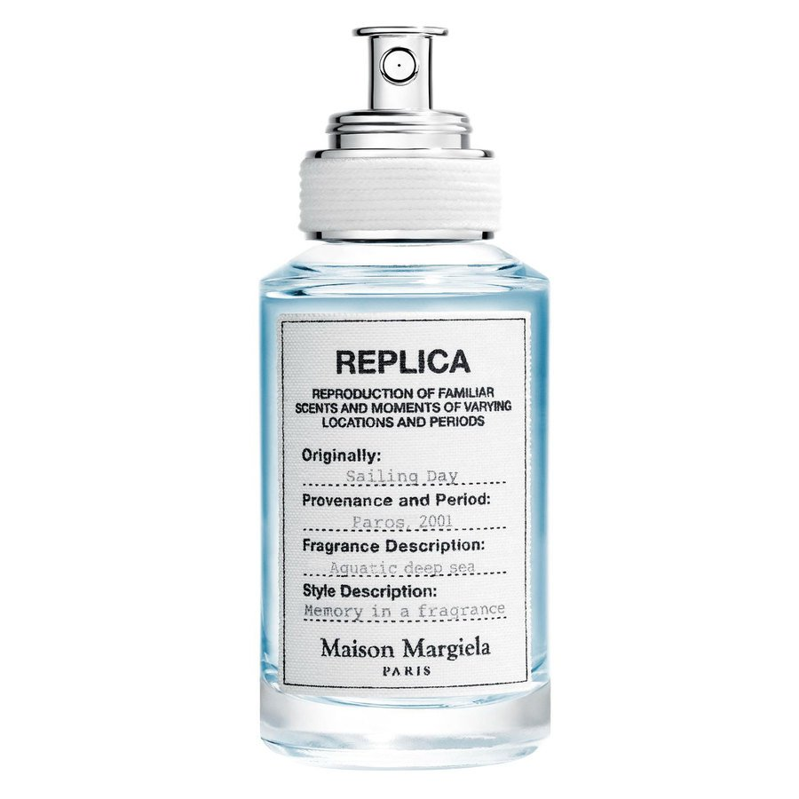 Maison Margiela Replica Sailing Day Eau De Toilette 30ml