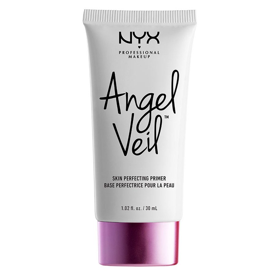 NYX Professional Makeup Angel Veil Skin Perfecting Primer 30ml AVP01