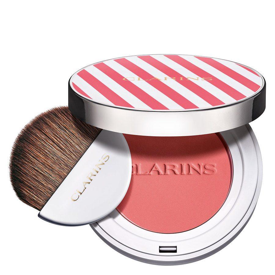 Clarins Joli Blush #10 Cheeky Pinky 2,8g