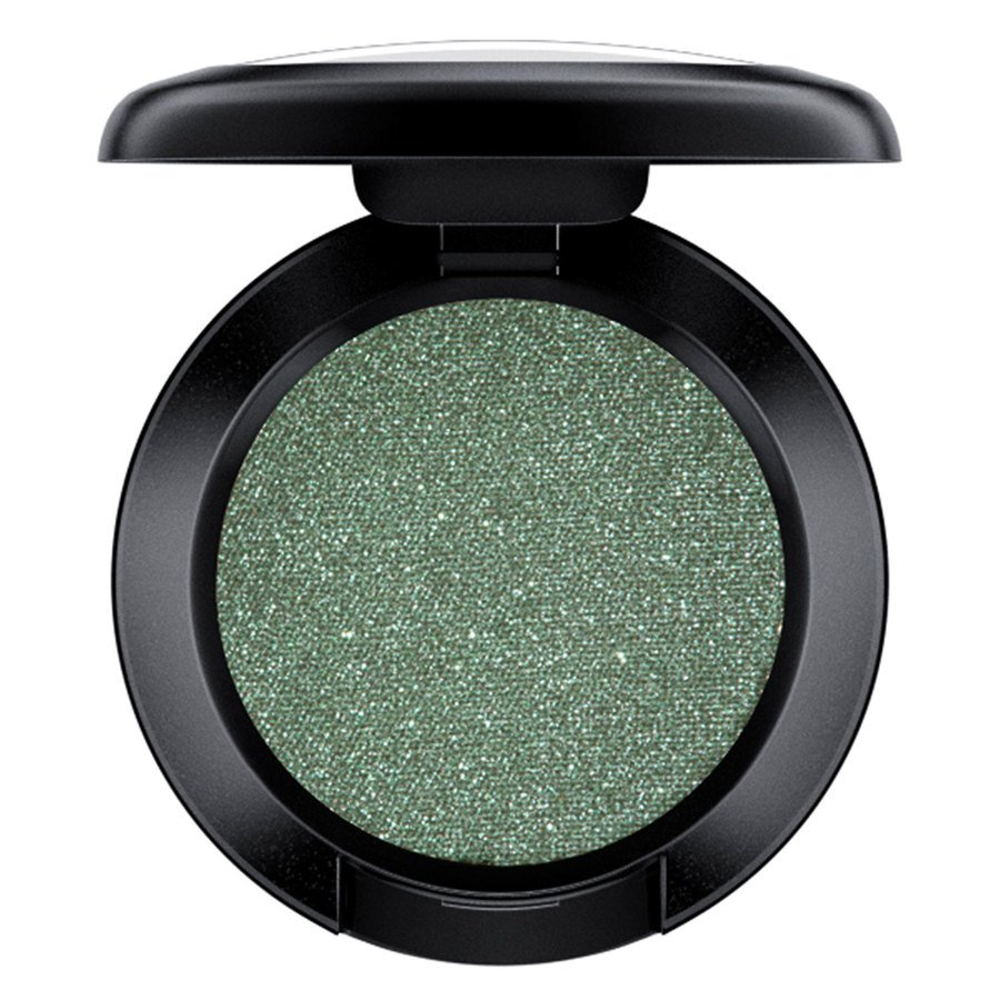 MAC Frost Small Eye Shadow Thats Shpowbiz Baby 1,3g