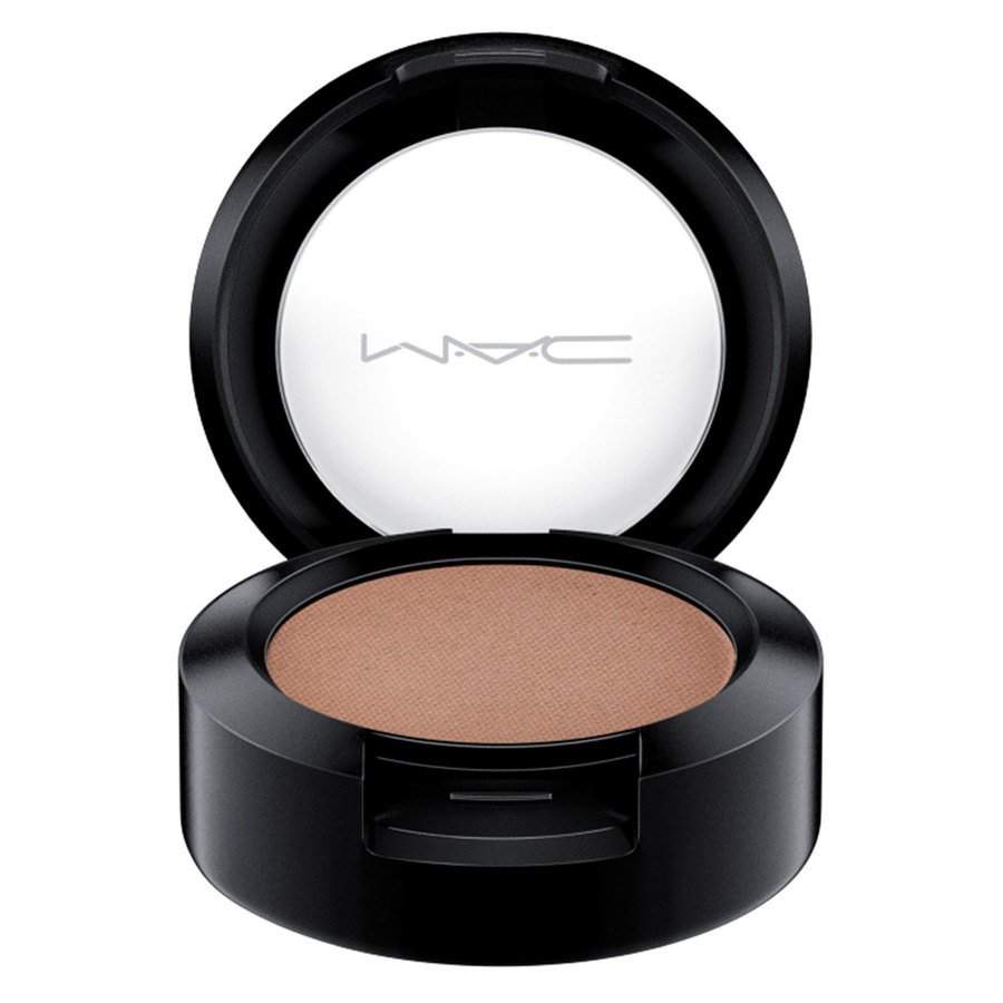 MAC Matte Small Eye Shadow Sandstone 1,35g