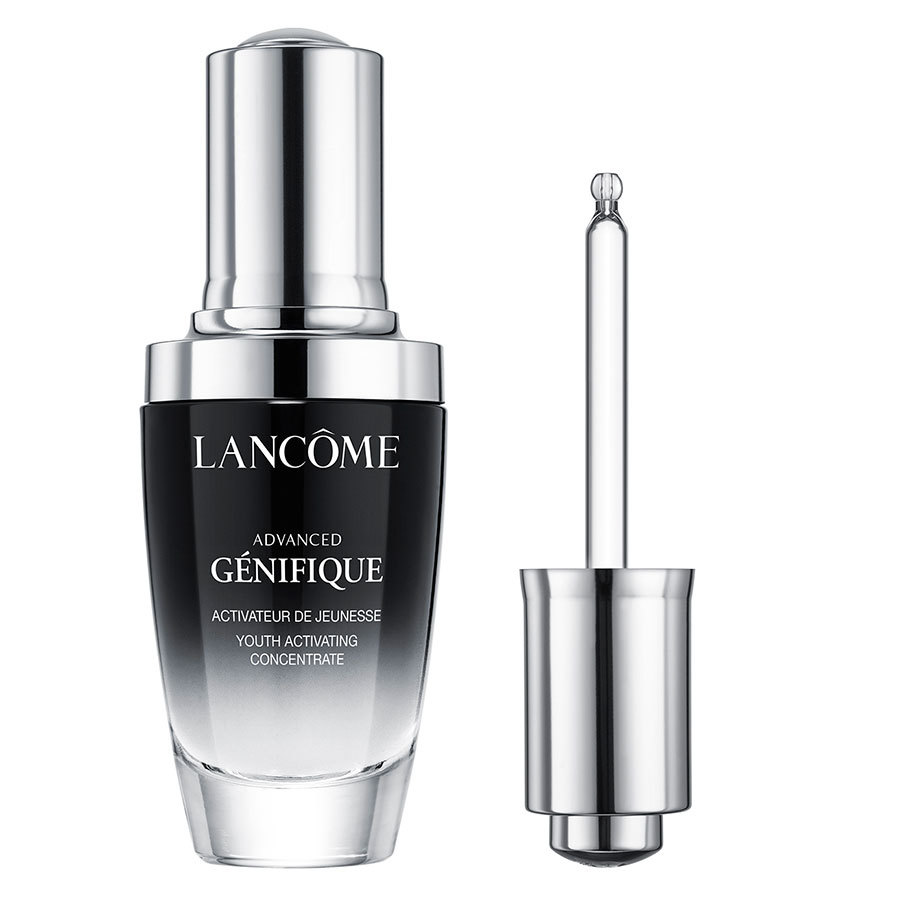 Lancôme Advanced Genifique Serum 30ml