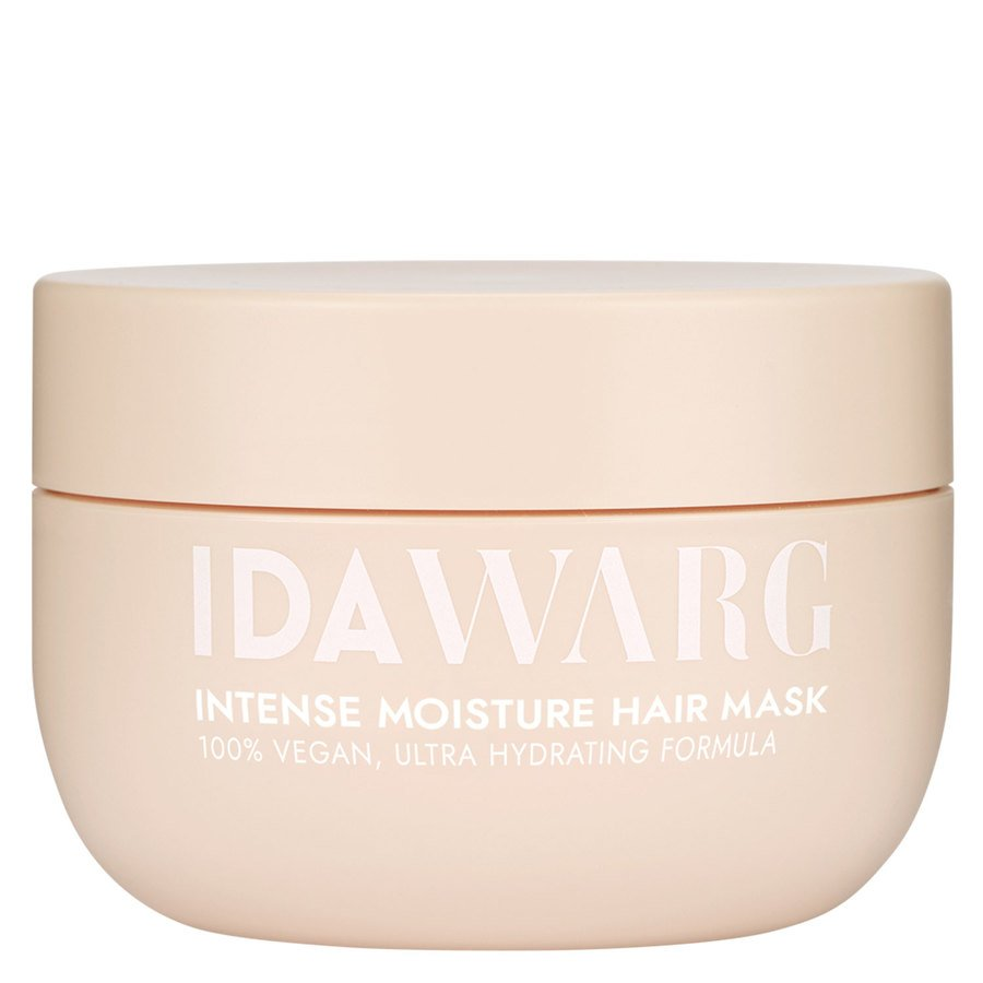 Ida Warg Intense Moisture Mask 300ml
