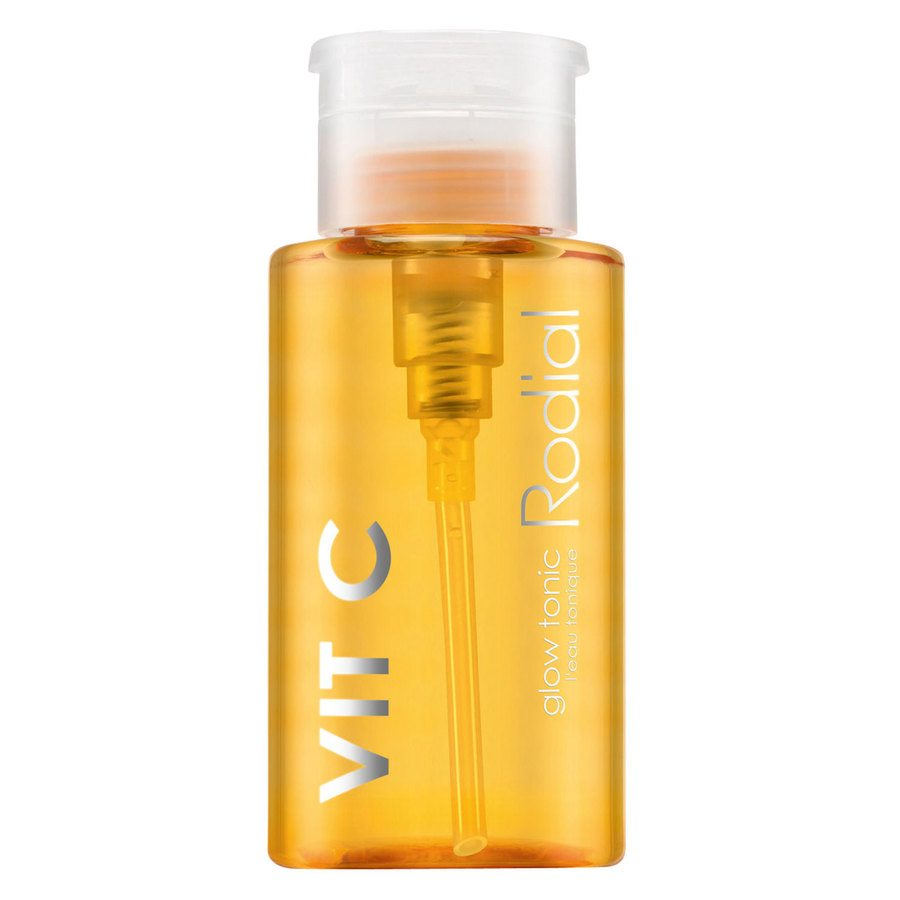 Rodial Vit C Glow Tonic 200ml