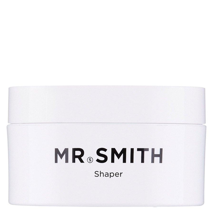 Mr. Smith Shaper 80ml