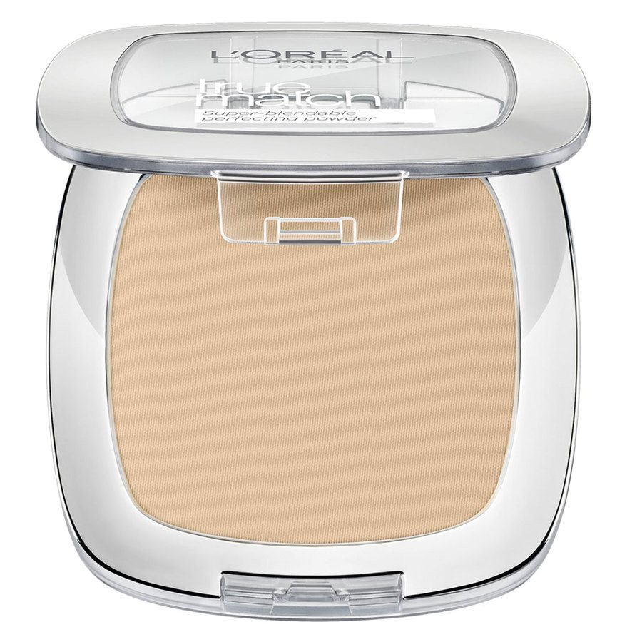 L'Oréal Paris True Match Powder 2N Vanilla 9g