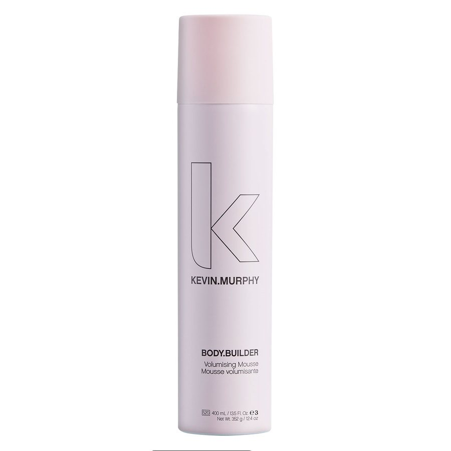 Kevin Murphy Body.Builder Mousse 400ml