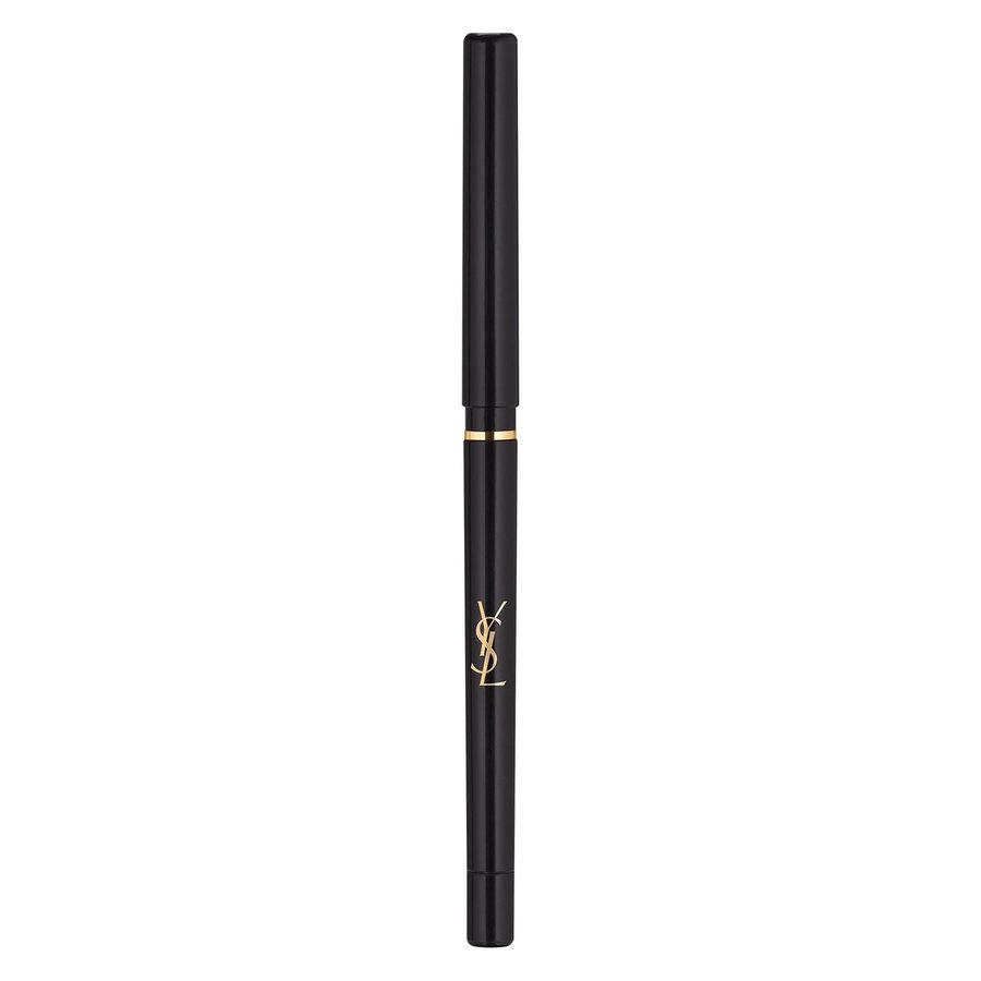Yves Saint Laurent Dessin Du Regard Stylo Waterproof Eyeliner 1g