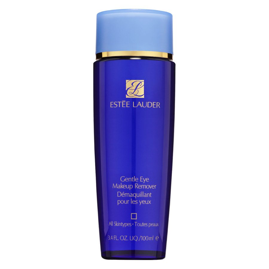 Estée Lauder Gentle Eye Makeup Remover Liquid 100ml