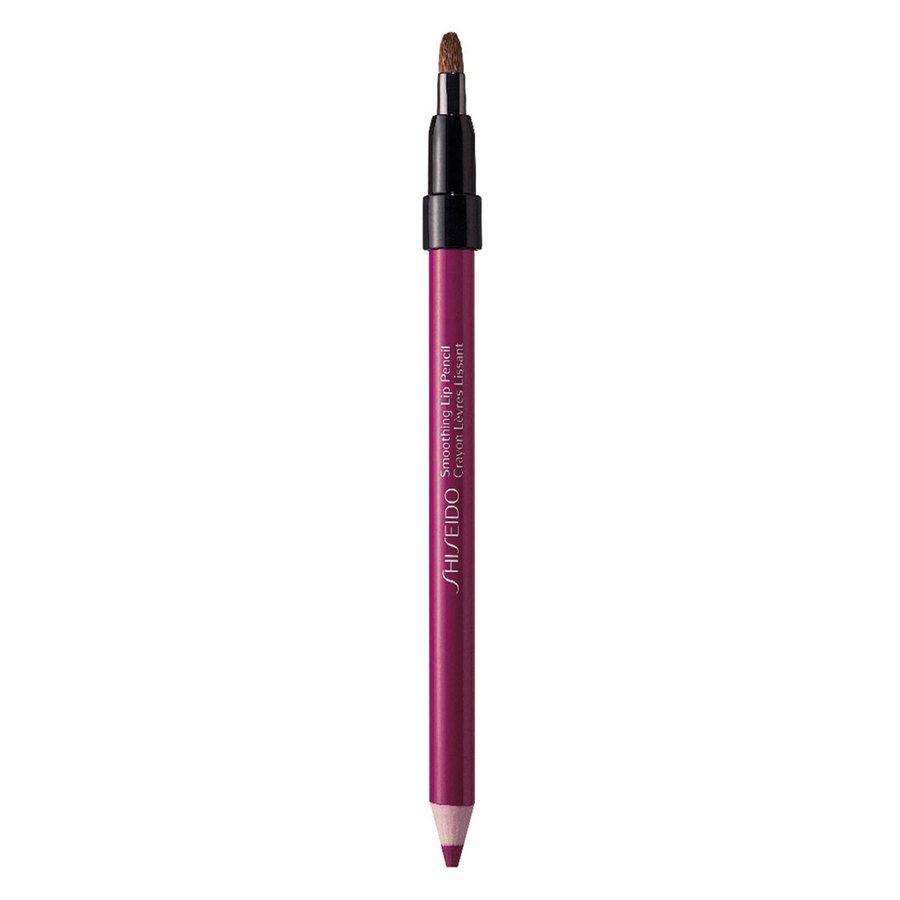 Shiseido Smoothing Lip Pencil #RD609 Chianti 1,2g