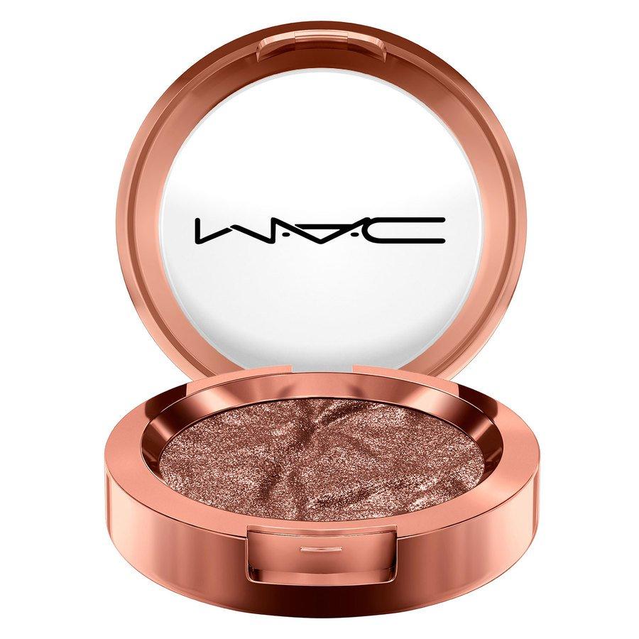 MAC Cosmetics Foiled Shadow 07 Sand Tropez 3g