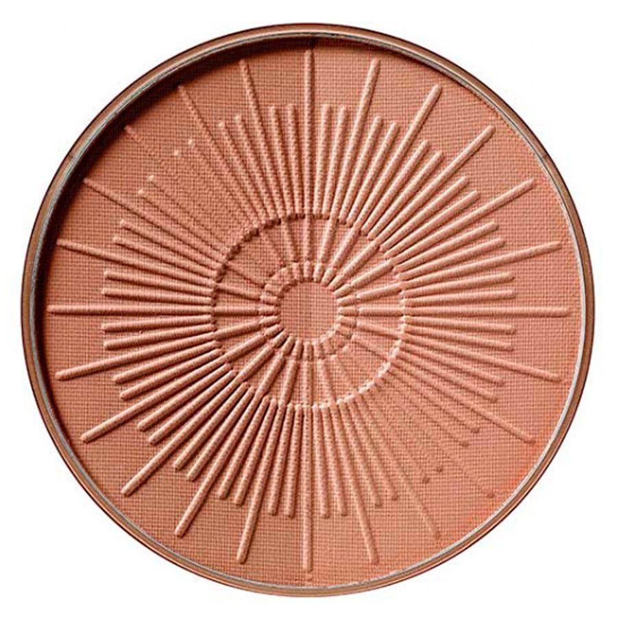 Artdeco Bronzing Powder Long Lasting Compact Refill #30 Terracotta 10g