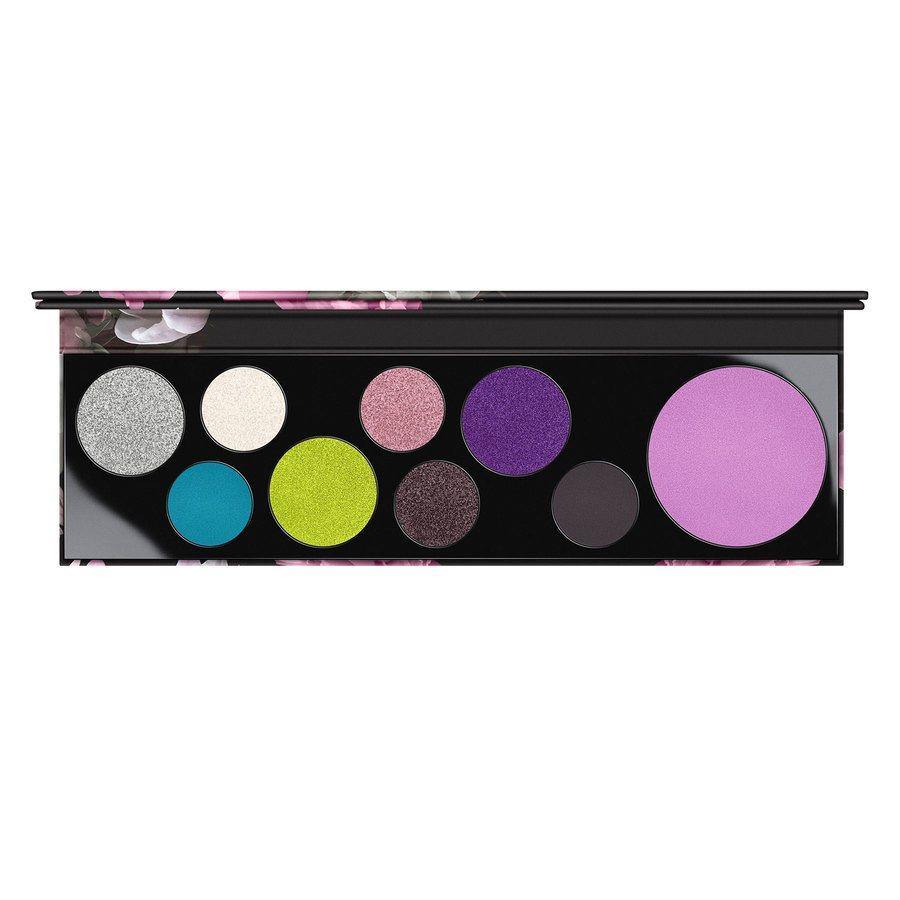 MAC Girls Pretty Punk Palette 5,8g