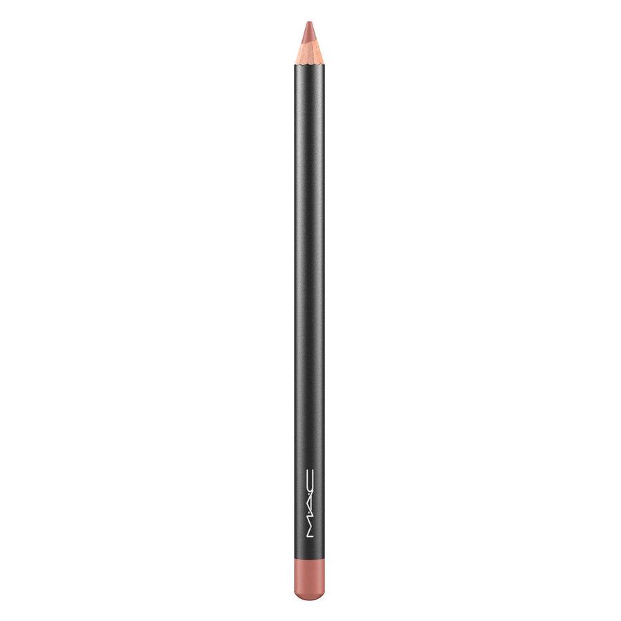 MAC Lip Pencil Boldly Bare 1,45g