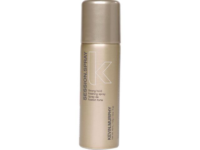 Kevin Murphy Session.Spray 50ml