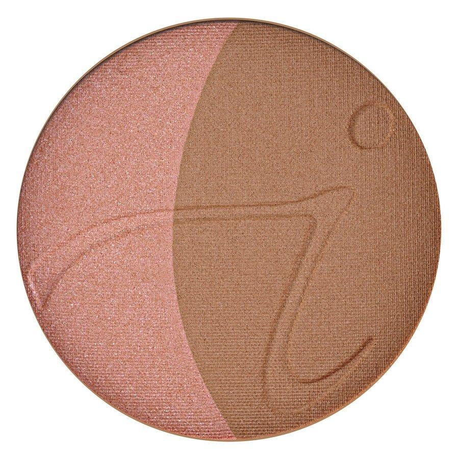 Jane Iredale So-Bronze 3 Bronzing Powder 9,9g Refill