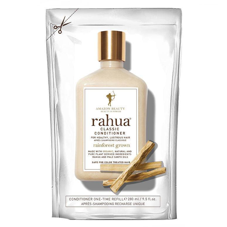 Rahua Classic Conditioner Refill 280ml