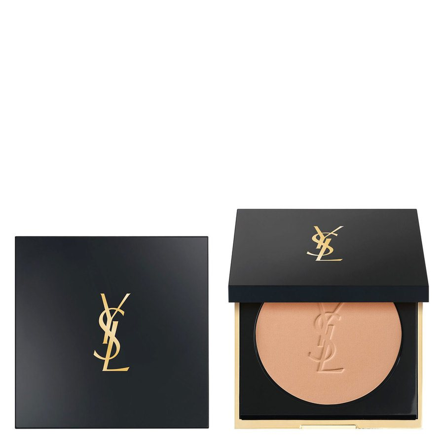 Yves Saint Laurent All Hours Face Event All Hours Powder B20 8,5g