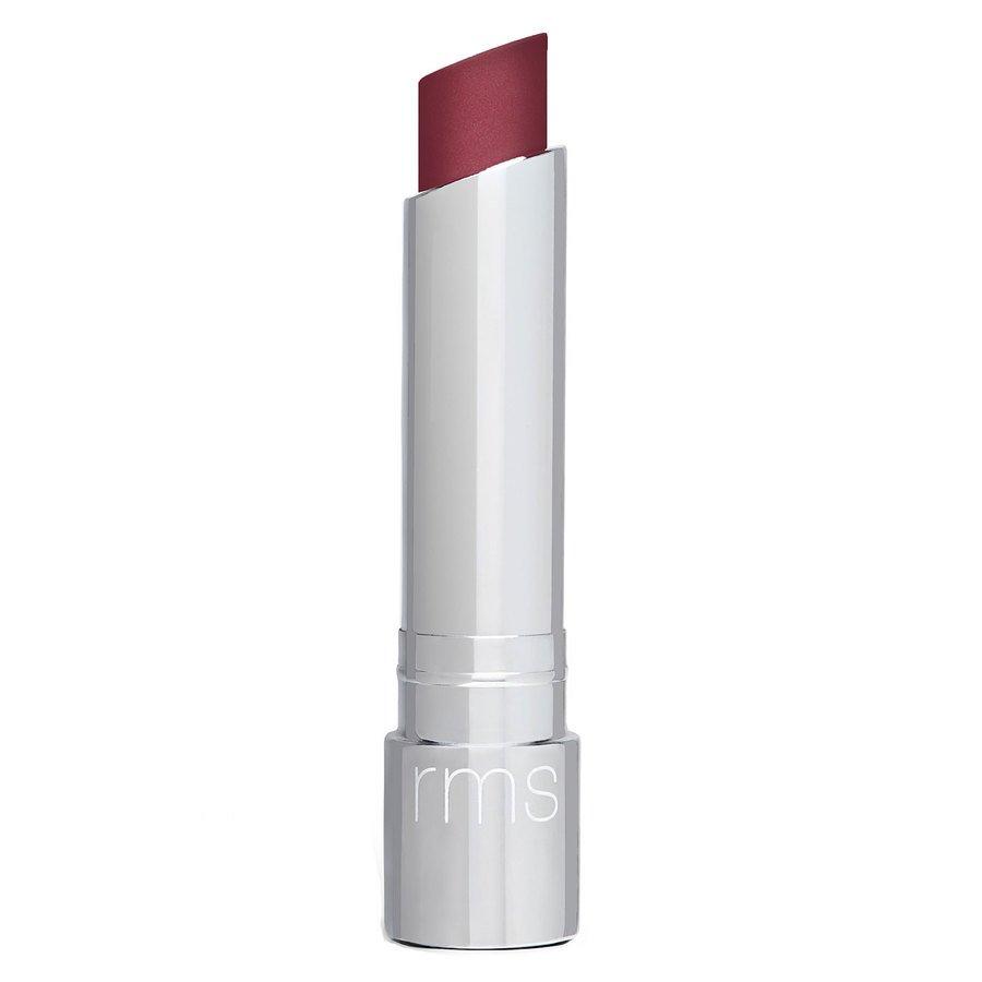 RMS Beauty Tinted Daily Lip Balm Twilight Lane 3g