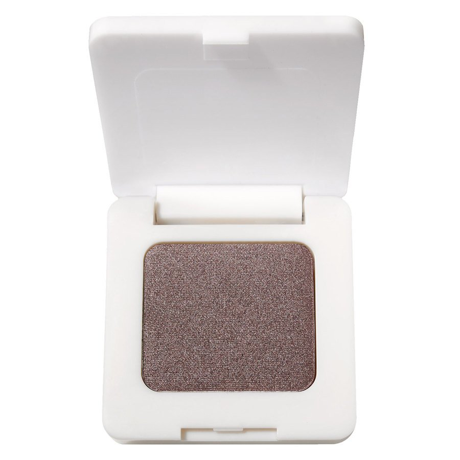 RMS Beauty Swift Eye Shadow Enchanted Moonlight EM-61 2,5g