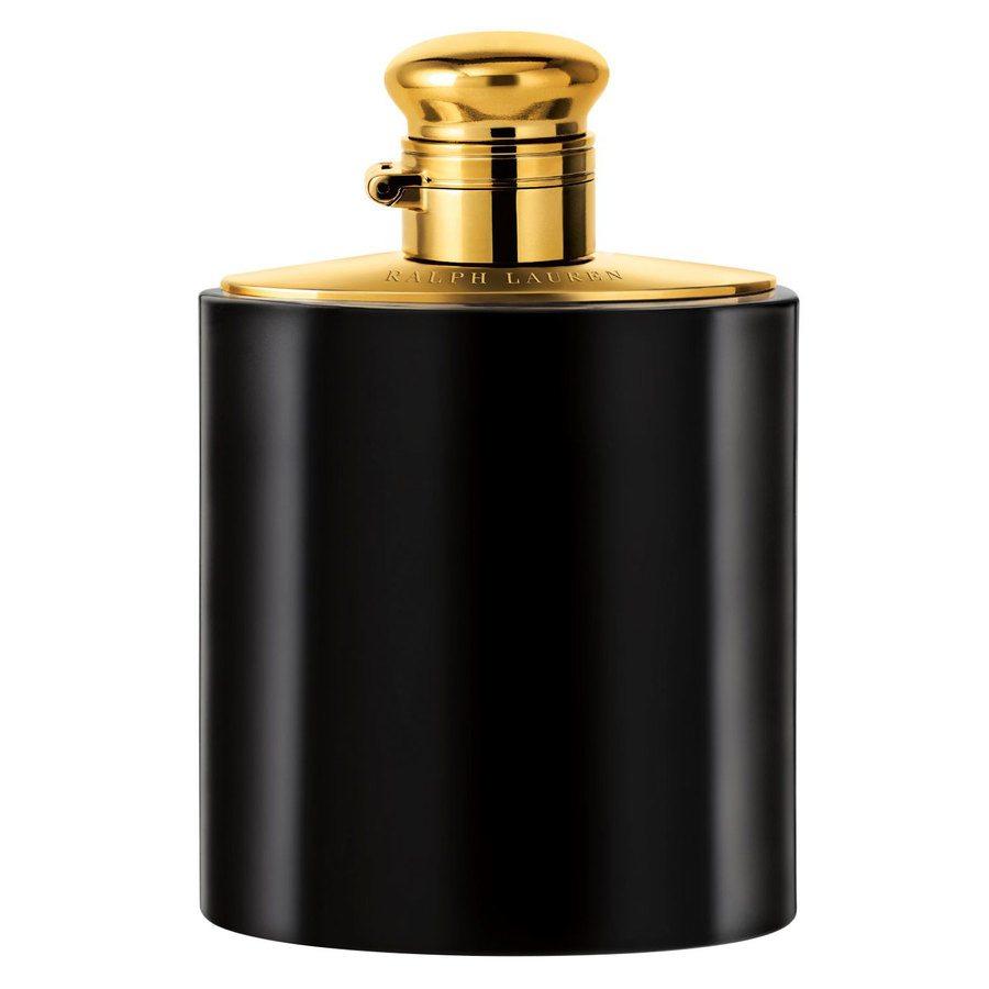 Ralph Lauren Woman Intense Black Eau De Parfum 100ml
