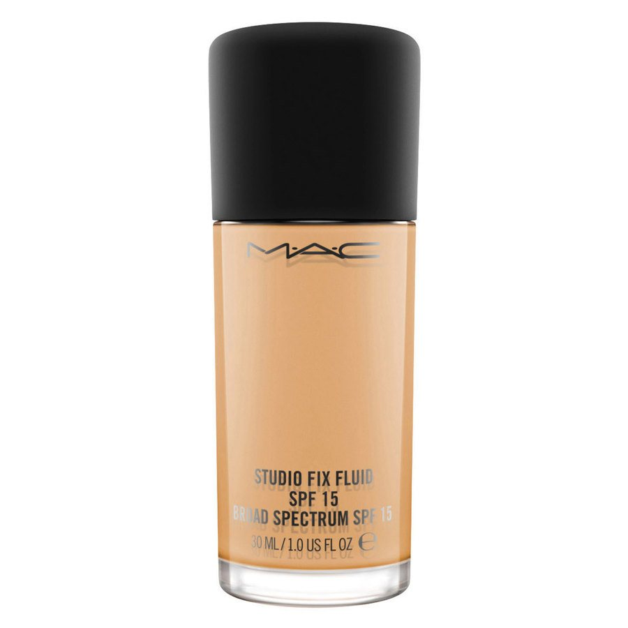 MAC Studio Fix Fluid Foundation SPF15 Nc42 30ml