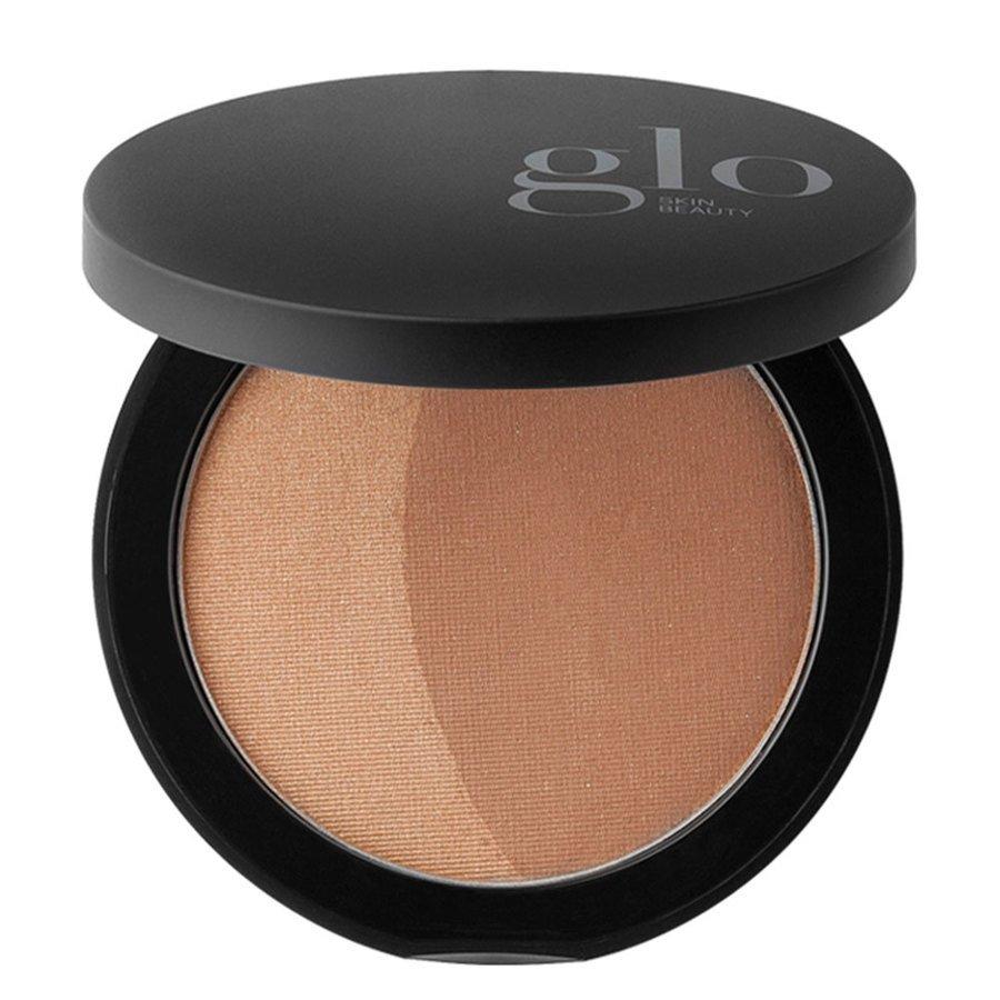 Glo Skin Beauty Bronze Sunkiss 9,9g