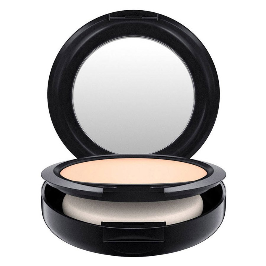 MAC Studio Fix Powder Plus Foundation Nc10 15g