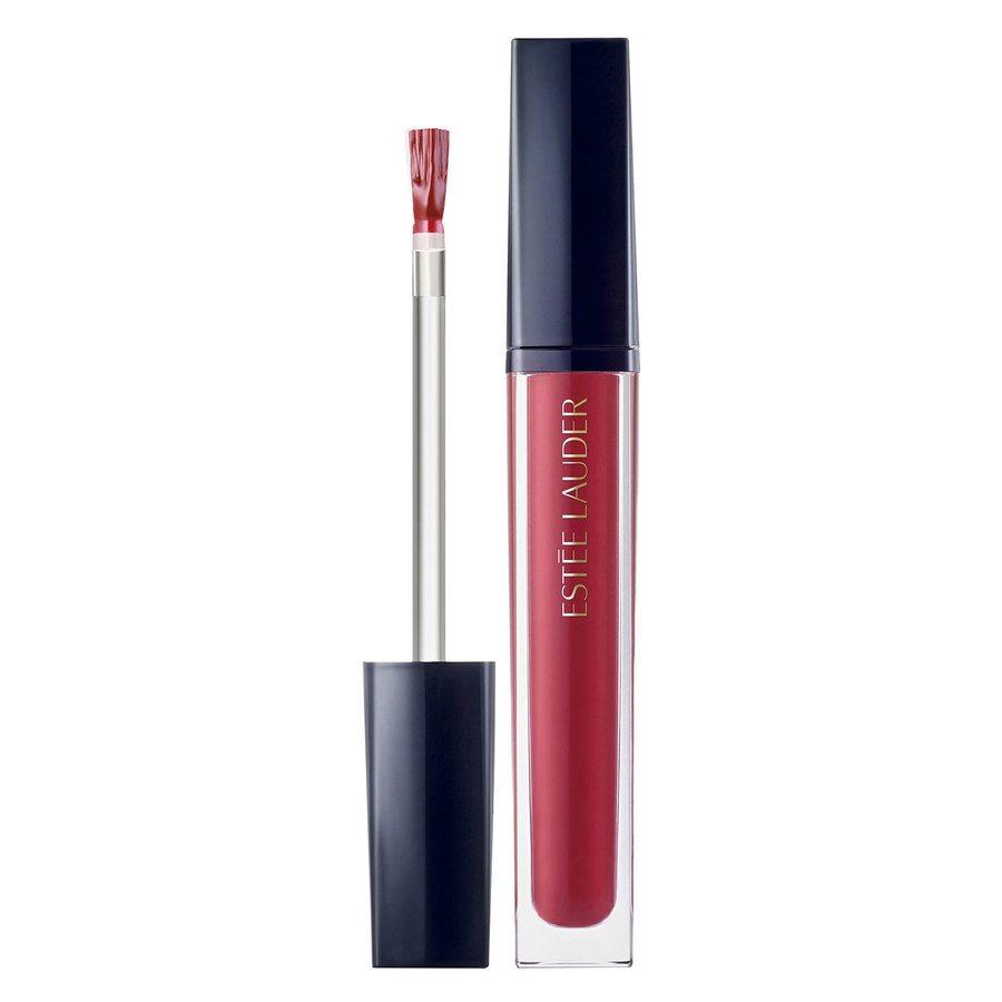 Estèe Lauder Pure Color Envy Kissable Lip Shine Rebellious Rose 6ml
