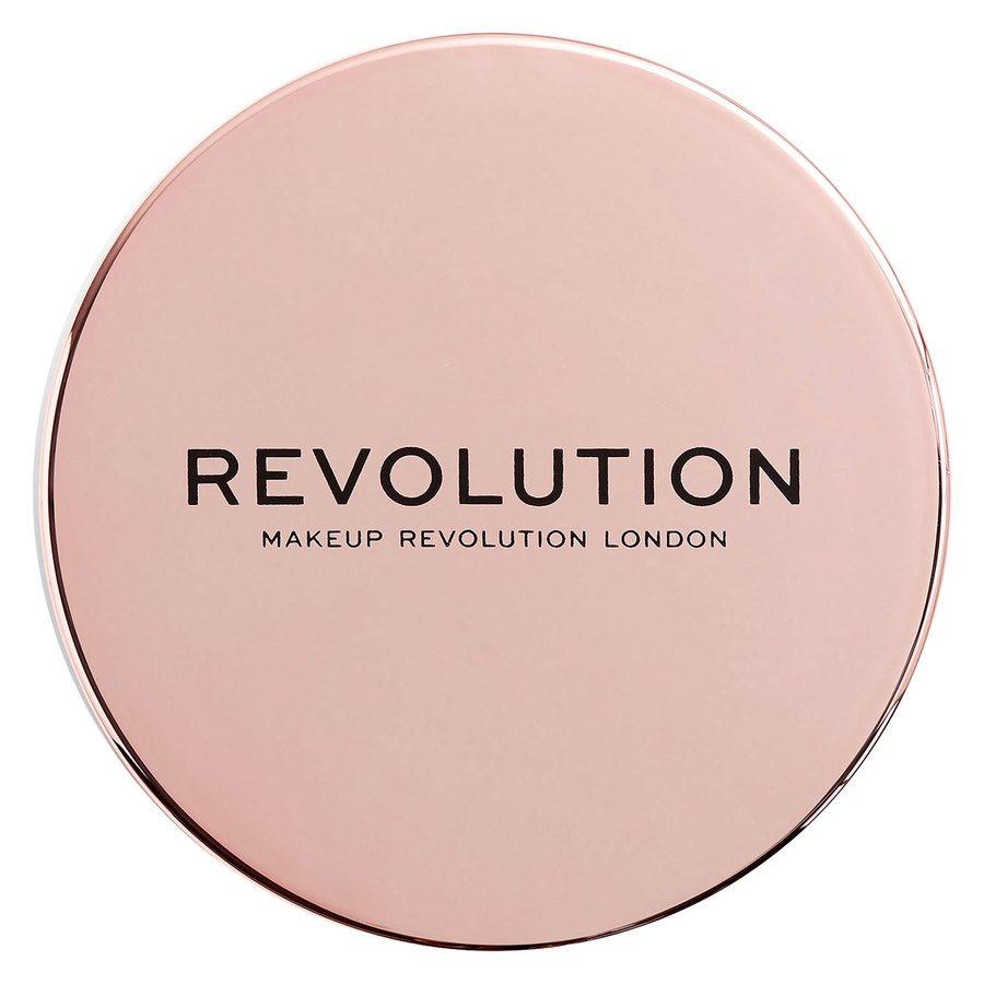 Makeup Revolution Conceal & Fix Setting Powder Translucent 13g