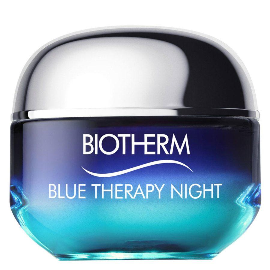 Biotherm Blue Therapy Night Cream 50ml