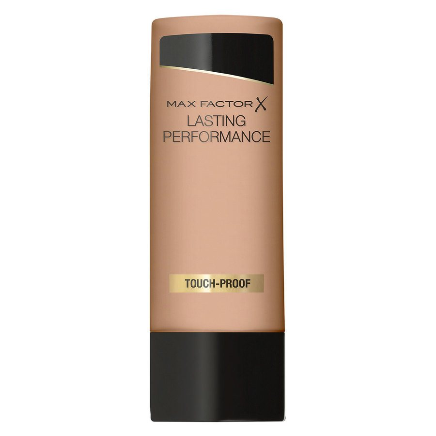 Max Factor Lasting Performance Foundation #108 Honey Beige 35ml