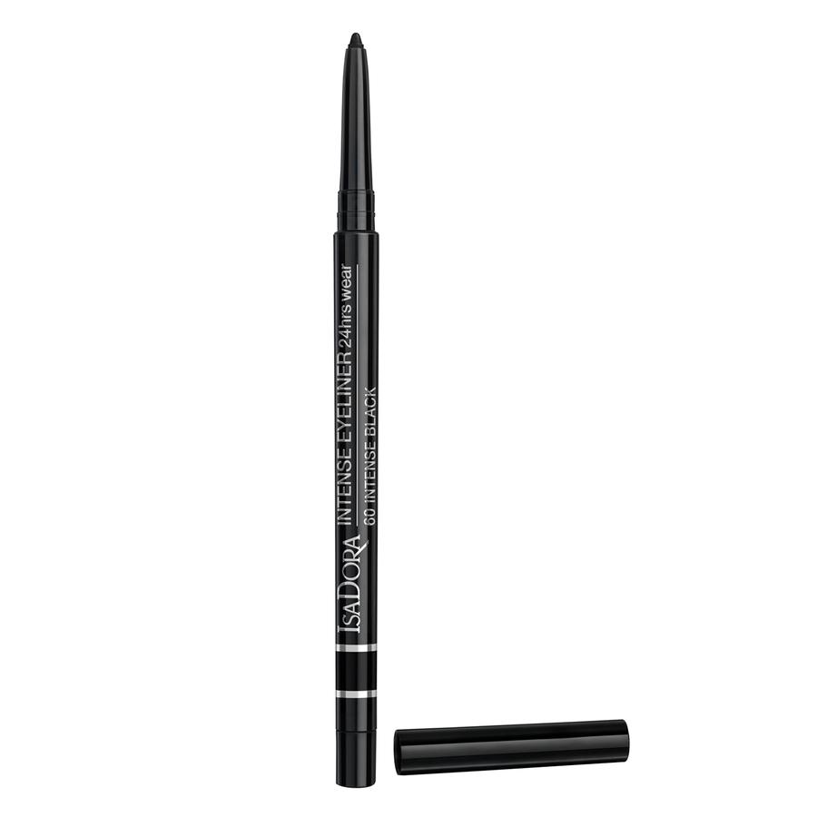 IsaDora Intense Eyeliner #60 0.35g