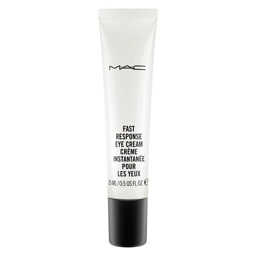 MAC Fast Response Eye Cream 15ml